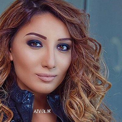 گونای ابراهیملی - کادرینله باریش